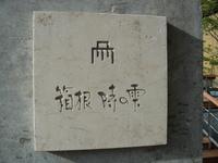 200606_089