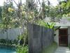 200608_bali_384