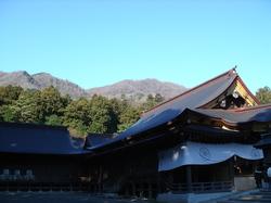 20061_122