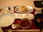 20061_eat_026